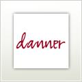 Weine vom Weingut Danner aus Durbach