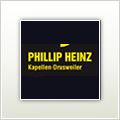 Weingut Philip Heinz, Pfalz