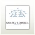 Moselweingut Knebel-Lehnigk